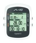 Cyclo105_Dashboard-1-PL.jpg