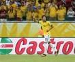 Neymar ambasadorem marki Castrol