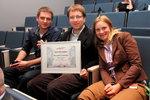 APLIKACJA DROPSPOT_studenci z Krakowa_2.jpg