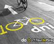 100 dni do Tour de Pologne! Odliczamy