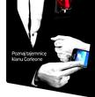 Poznaj tajemnicę klanu Corleone ze smartfonami Samsung