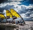 Wielki finał Energa Sailing Cup – zapraszamy na żeglarski weekend