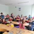 Z żeglarstwem do najmłodszych ? spotkania Energa Sailing w szkołach