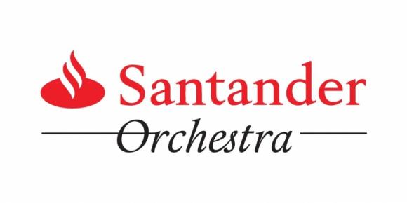 Santander Orchestra – nowa szansa dla młodych muzyków
