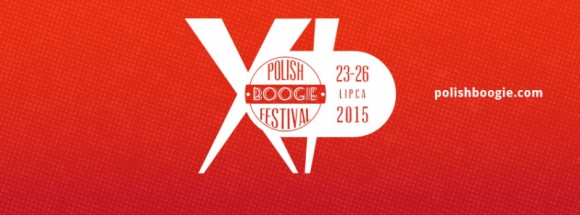 Data publikacji: 2015-07-01Oryginalny tytuł wiadomości prasowej: XI Polish Boogie FestivalKategoria: LIFESTYLE, MuzykaDoskonała muzyka, energetyczny taniec, piękne kobiety, klasyczne motocykle – to wszystko już niedługo podc