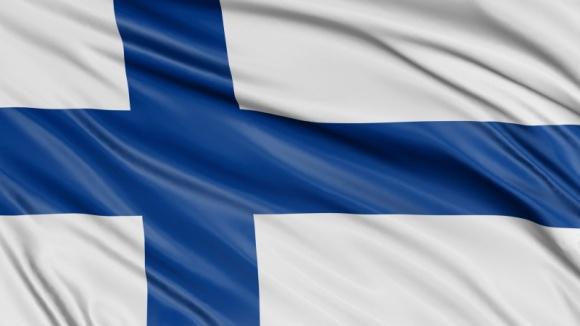 Muzyczna i fotograficzna podróż po Finlandii!