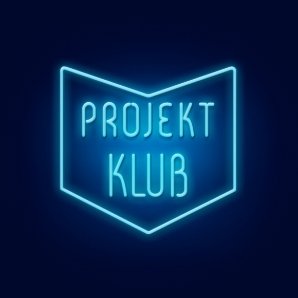 """""""Projekt Klub"""" powraca!"""
