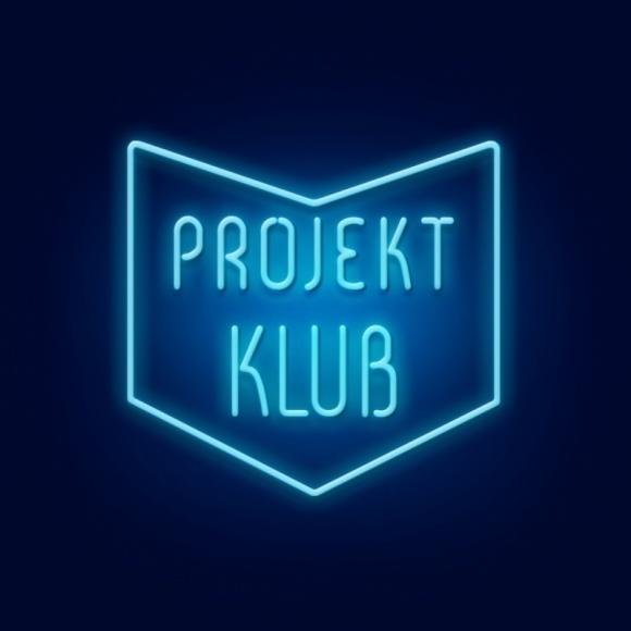 Za nami cztery imprezy Zwycięzców Projektu Klub! Czas na finał!