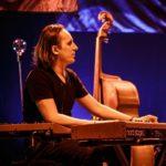 Esencja jazzu w skandynawskim klimacie