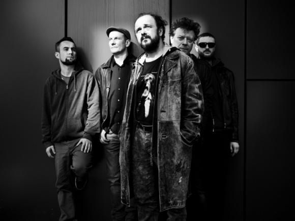 Dr Misio, MILOOPA, HooDoo Band – tak zagra Wrocławski Festiwal Dobrego Piwa