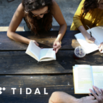 Specjalna oferta dla studentów w TIDAL!