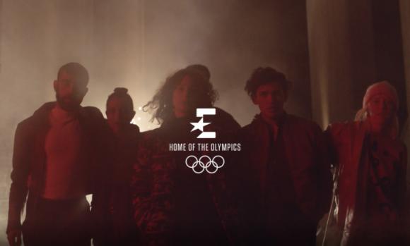 Przebój zespołu Queen motywem przewodnik kampanii Eurosportu