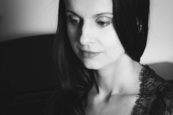 The heart's songs – pierwszy singiel z debiutanckiej płyty Oli Kieszek