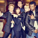 """Trzeci sezon serialu """"Angie Tribeca"""" od sierpnia na TNT"""