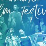 4. Warszawski Festiwal Filmów Koreańskich