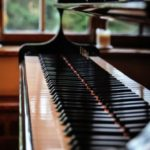 Bezpłatny koncert Time for Chopin na warszawskiej Starówce