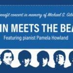 Chopin Meets the Beatles – słuchając wspierasz