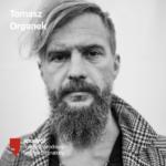 Zespół Ørganek, O.S.T.R. oraz Stasiuk & Haydamaky na Festiwalu Apostrof w Warsza