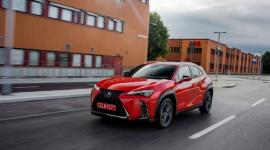 Lexus zwycięża w stolicy elektromobilności LIFESTYLE, Muzyka - Po raz 8. z rzędu Lexus zwyciężył w norweskiej edycji badania satysfakcji klientów Autoindex. Mieszkańcy tego europejskiego kraju, który w największym stopniu postawił na elektromobilność najlepiej ocenili samochody japońskiej marki we wszystkich kategoriach.
