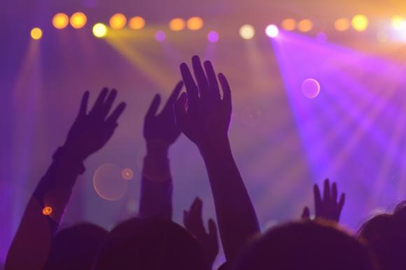 Ile kosztuje udział w festiwalu muzycznym?
