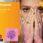 Margaret w Kielcach!
