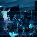 To będzie najdłuższy 12h freestyle rap bez przerwy – Rekord Polski
