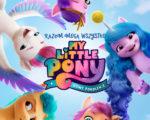 """""""My Little Pony: Nowe Pokolenie"""" – premiera 24 września na Netflix"""